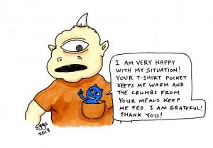 PL 5 Grateful web
