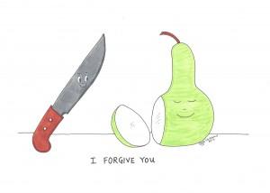 PL 6 knife web