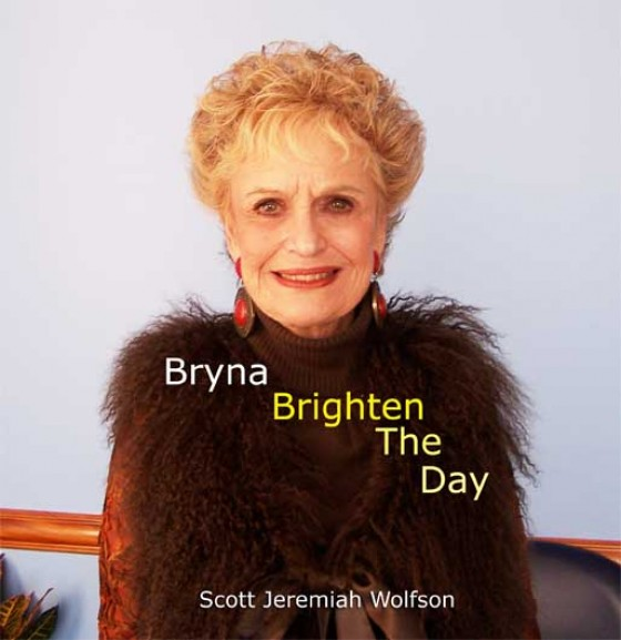 Bryna – Brighten the Day